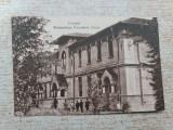 Focșani - Waisenhaus Prințesa Maria., Necirculata, Fotografie, Cristesti