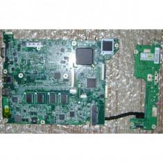 PLACA DE BAZA Acer Aspire One ZG5 pentru ssd zif
