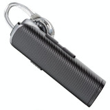 Plantronics Casca Bluetooth Explorer 110