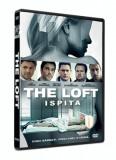 Ispita / The Loft - DVD Mania Film