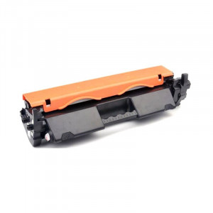 Cartus toner compatibil cu HP CF230X, fara chip