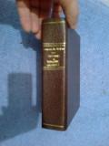 a4b HONORE DE BALZAC - BEATRIX, EUGENIE GRANDET (cartonata)