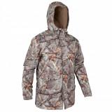 Jachetă călduroasă 100 camo