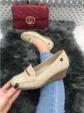 Pantofi dama bej cu talpa ortopedica marime   38, 39, 40, 41+CADOU, Din imagine, Cu talpa joasa