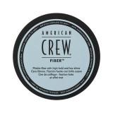American Crew Fiber gumă modelatoare pentru fixare puternică 50 ml