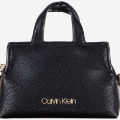 Femei Neat Small Genți, Calvin Klein