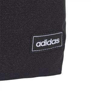 GHIOZDAN adidas B2S 3S BP
