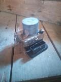 pompa ABS fiat ducato 2.3 jtd / 3.0 jtd cu cod 51964374