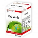 Orz Verde 30cps