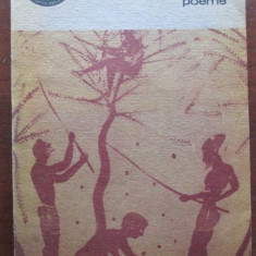 Poeme-Hesiod-Orfeu