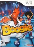 Joc Nintendo Wii Boogie