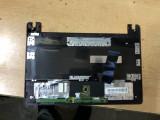 Tastatura Asus X101CH A160