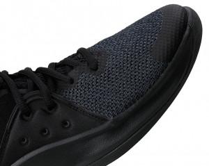 Adidasi Nike AIR Versitile 3 Black core  ORIGINALI 100% nr  42;42.5
