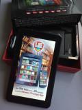 Tableta Prestigio Multipad 7.0 ultra +