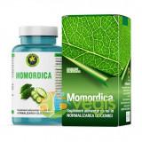 Momordica 60cps
