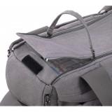 Geanta mamici Dual Bag pentru Trilogy Plus Panarea