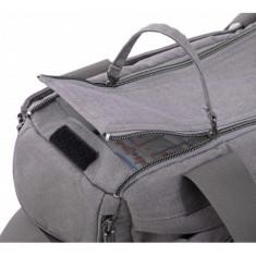 Geanta mamici Dual Bag pentru Trilogy Plus Panarea, Inglesina