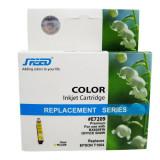 Cartus cerneala compatibil cu Epson T1004,C13T10044010