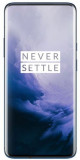 Telefon Mobil OnePlus 7 Pro, Procesor Octa-Core Snapdragon 855, Fluid AMOLED Touchscreen Capacitiv 6.67inch, 12GB RAM, 256GB Flash, Camera Tripla 48+1