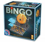 Cumpara ieftin Joc Bingo