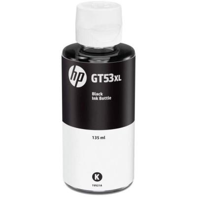 Cerneala HP GT53 (1VV21AE), negru foto