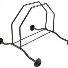 Suport Sustinere Bicicleta FierPB Cod:567040120RM