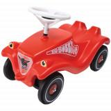 Cumpara ieftin Masinuta de Impins Bobby Car Classic, BIG