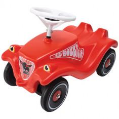 Masinuta de Impins Bobby Car Classic