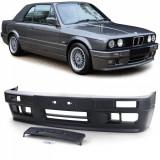 Bara fata completa plastic BMW E30 M-Technik 2, 3 (E30) - [1982 - 1992]