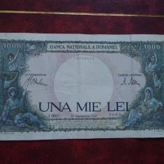 1941-1000 lei-10 sept.-circ