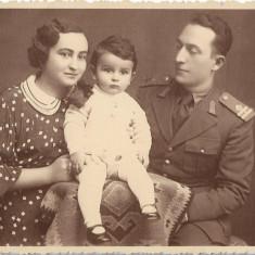Ofiter roman fotografie interbelica 1937