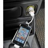Cumpara ieftin Adaptor USB BREMEN Road Trip