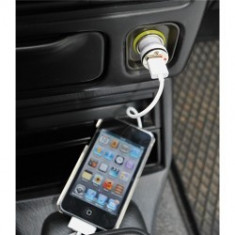 Adaptor USB BREMEN Road Trip