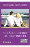Surasul secret al destinului - Constatin Cristian Tiru