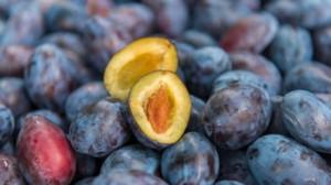 Țuică rachiu pălincă de fructe