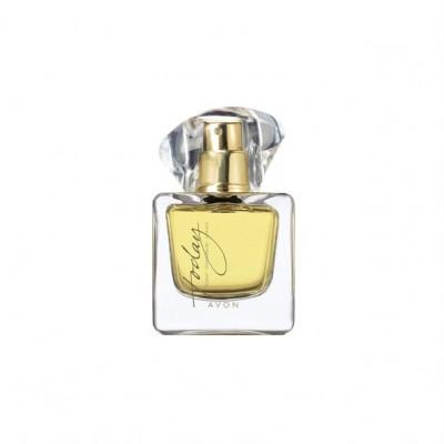 Mini-apă de parfum TODAY Tomorrow Always foto