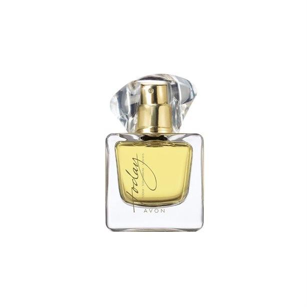 Mini-apă de parfum TODAY Tomorrow Always