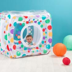 Spatiu de joaca gonflabil Ludi