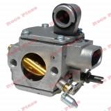 Carburator drujba STIHL MS 341, MS 361, China