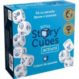Cumpara ieftin Joc Story Cubes - Actiune, Asmodee