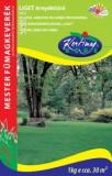 Amestec seminţe de iarbă Eclipsă (umbră extra profesional), 1 kg