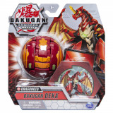 Figurina Bakugan S2 - Deka Jumbo Dragonoid