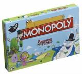 Cumpara ieftin Joc Monopoly - Adventure Time