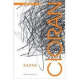 Razne - Emil Cioran