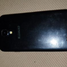 Telefon mobil Samsung I9505 GALAXY S4, 16GB Defect