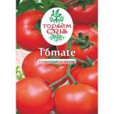 Seminte rosii Buzau 1600 5 g