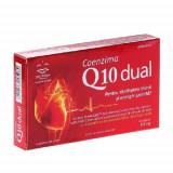 Coenzima Q10 Dual 60mg 30cps Good Days Therapy
