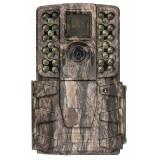 Camera vanatoare Moultrie A-40i Game Pro Camera