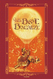 Cele mai frumoase basme bengaleze