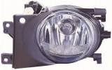 Proiector ceata BMW Seria 5 (E39) (1995 - 2003) DEPO / LORO 444-2014L-UQ